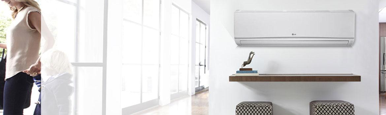 kocaeli klima servisi ve satışı
